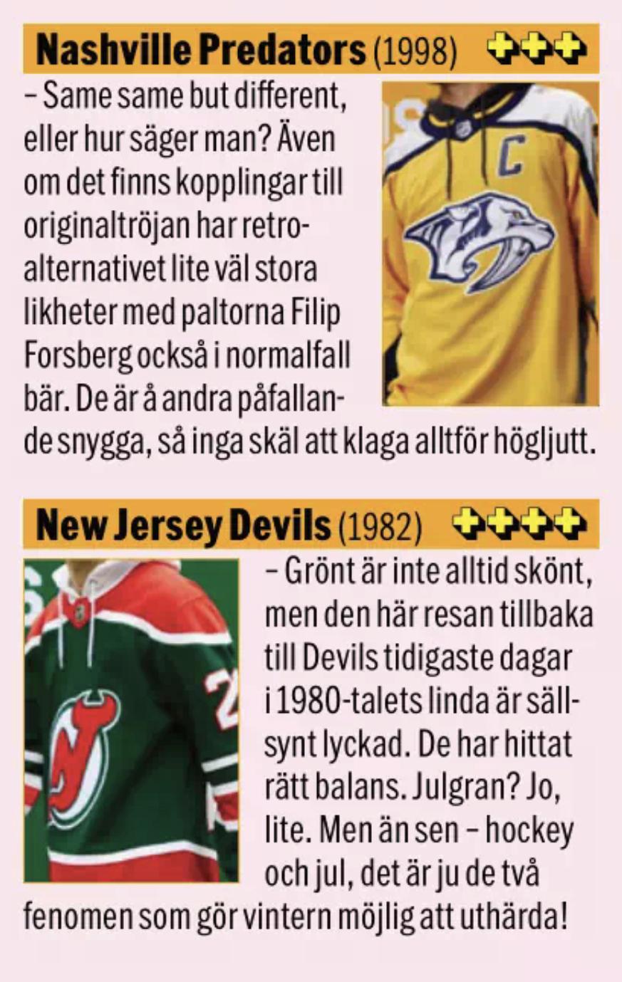 NHL 2020/2021 10c9d210