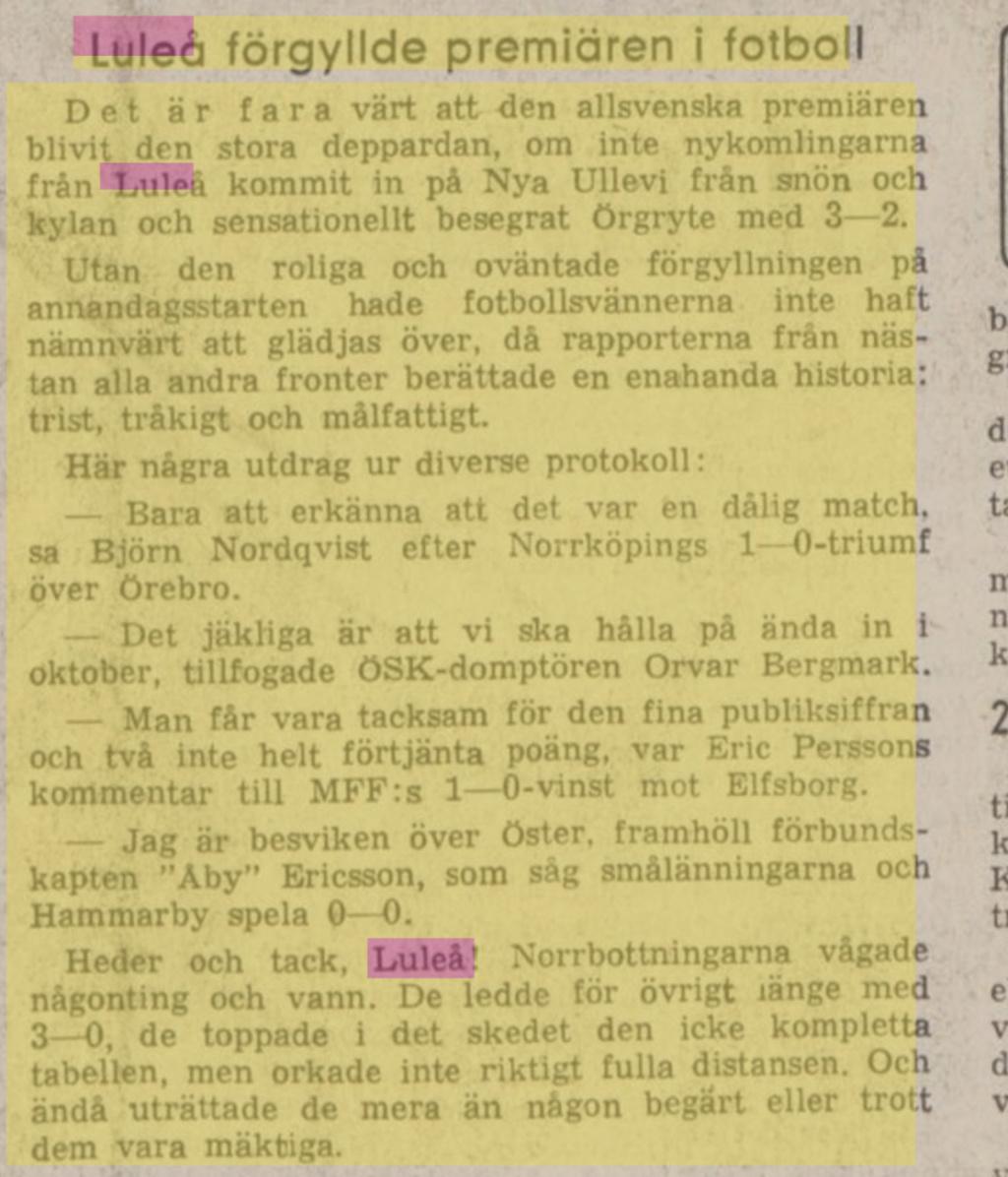 IFK Luleå 10e7bf10