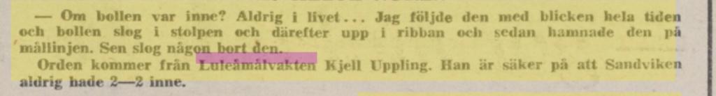 IFK Luleå - Sida 2 11343810