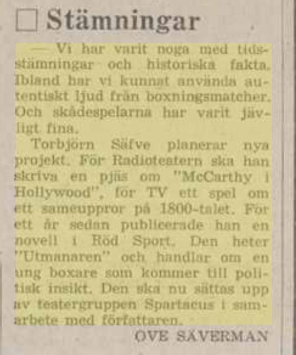 Torbjörn Säfve 11faed10