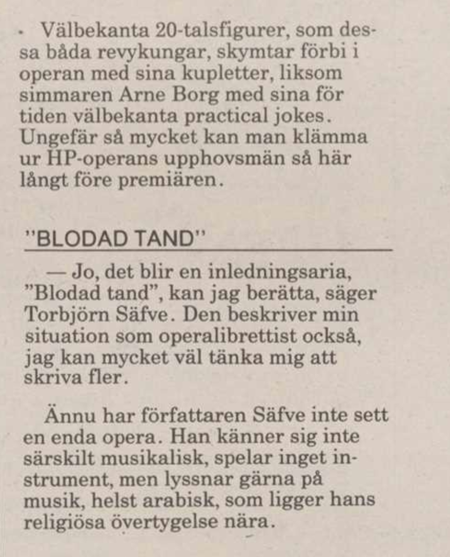 Torbjörn Säfve 124dc610