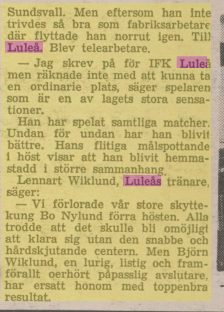 IFK Luleå 12ddae10