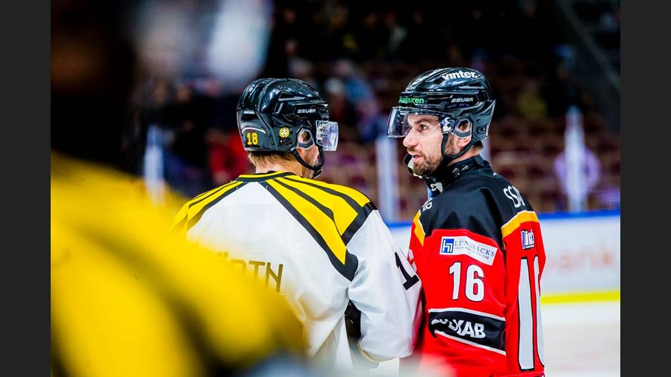 Luleå Hockey i media 2019/2020 - Sida 2 14181010