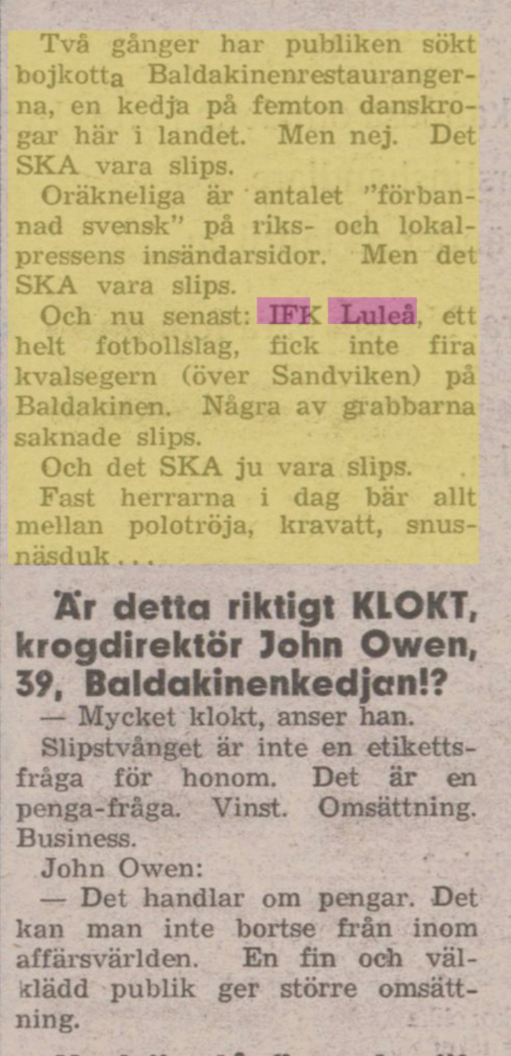 IFK Luleå - Sida 2 14dfe510