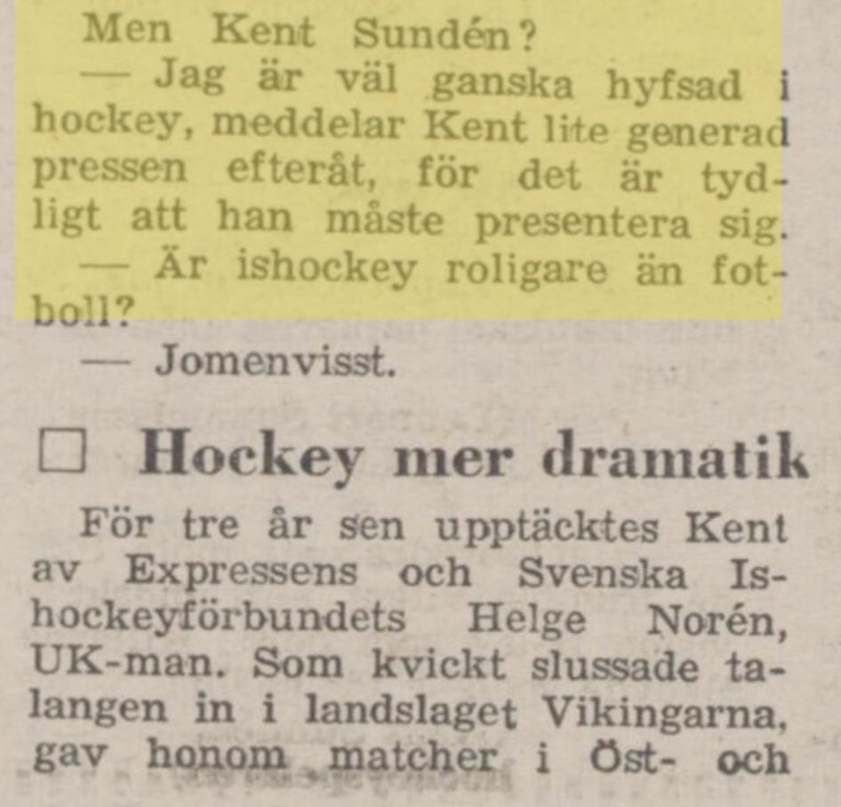 IFK Luleå 150e5a10
