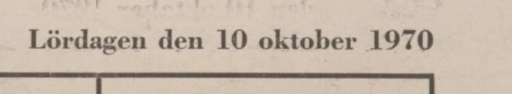IFK Luleå 157c1910