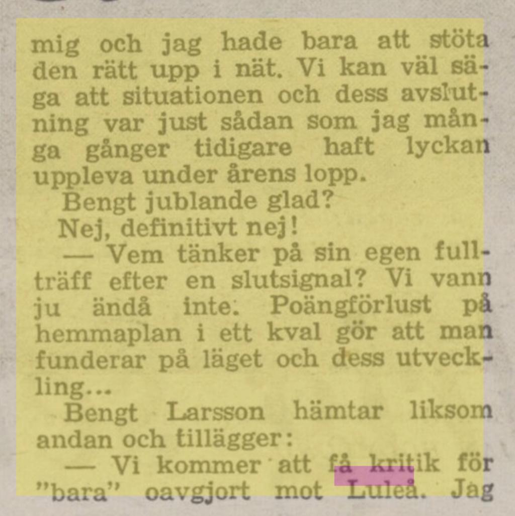 IFK Luleå 16170810