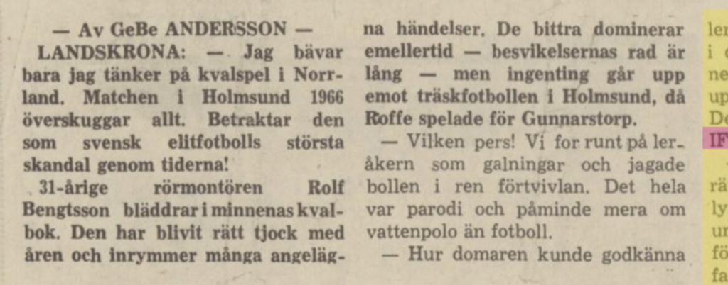IFK Luleå 16c94210