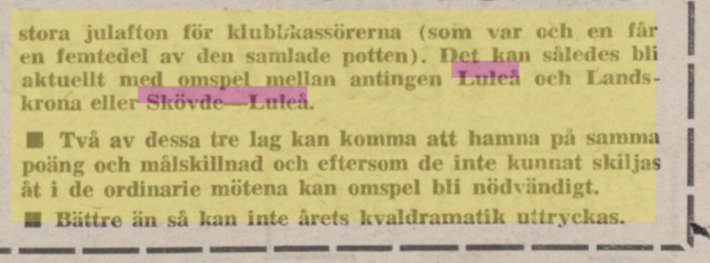 IFK Luleå 16dd2910