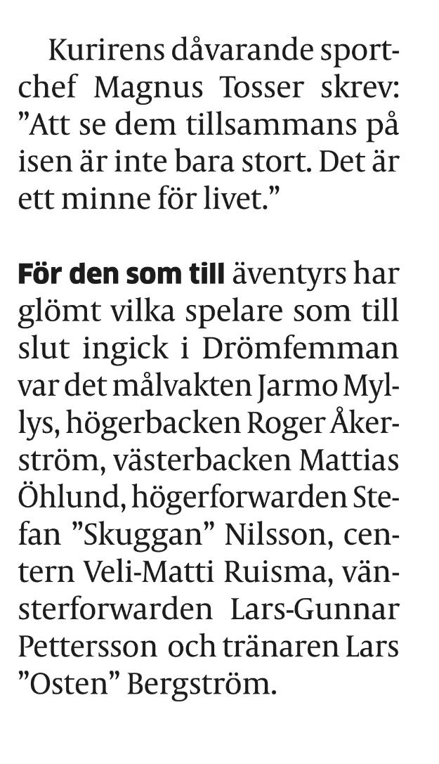 Mattias Öhlund 17291210
