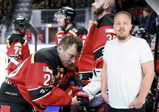 Luleå Hockey i media 2019/2020 17548d10