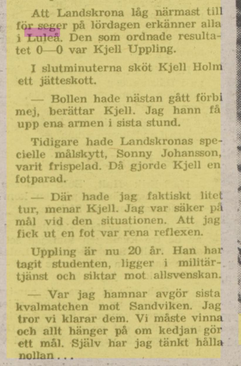 IFK Luleå 17b78e10