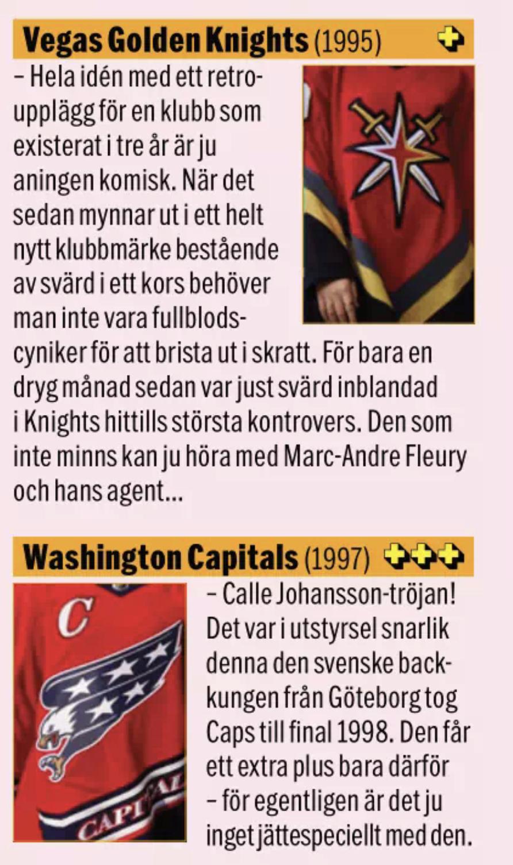 NHL 2020/2021 18310b10