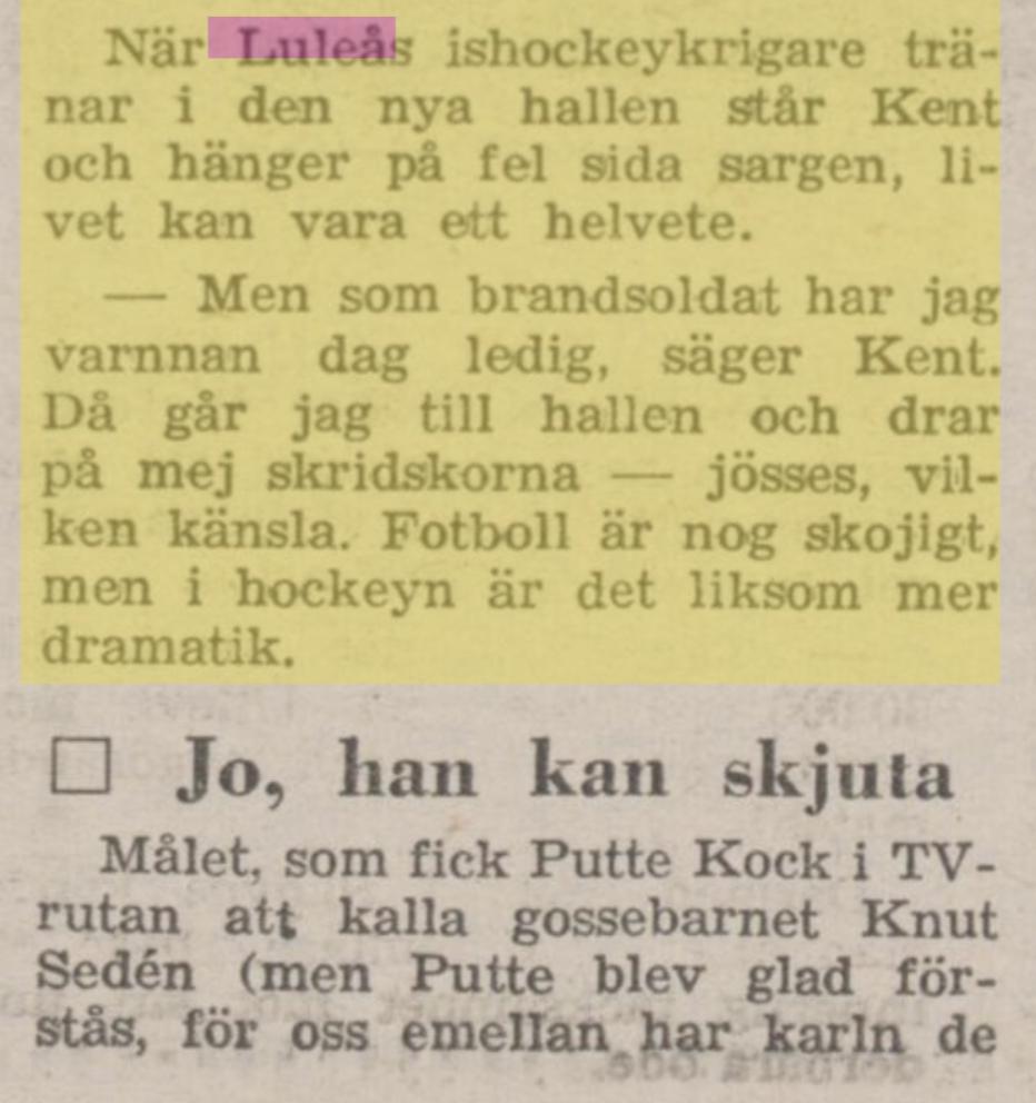 IFK Luleå 183c9710