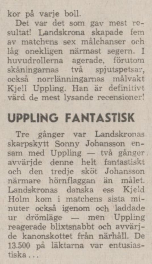 IFK Luleå 18ab9d10
