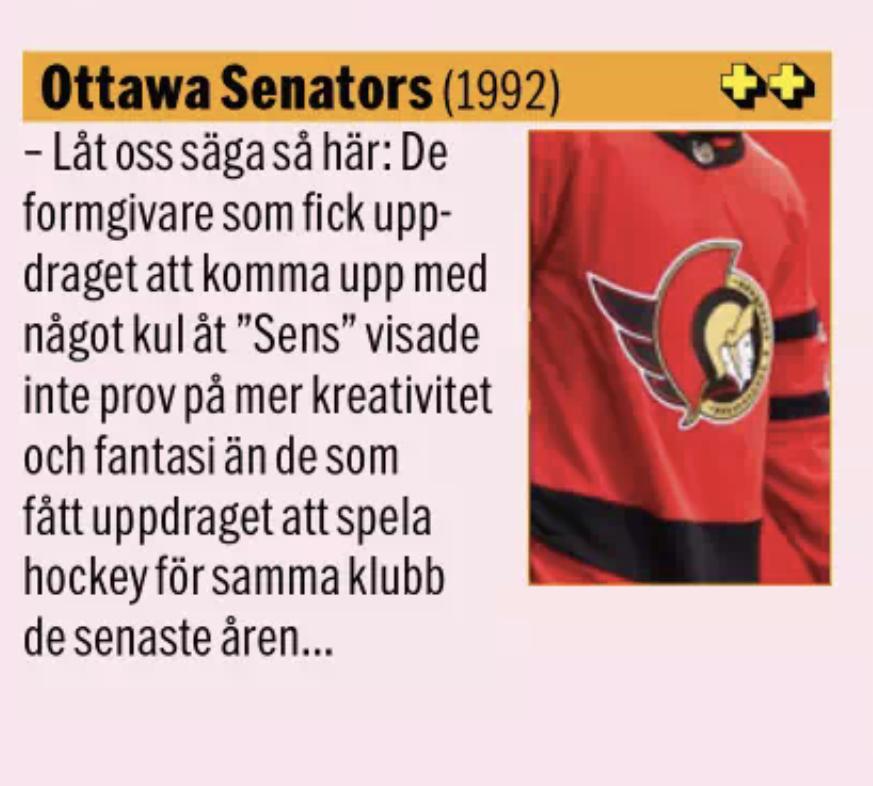 NHL 2020/2021 18d26110