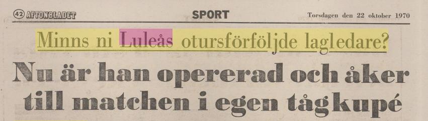 IFK Luleå - Sida 2 19759e10