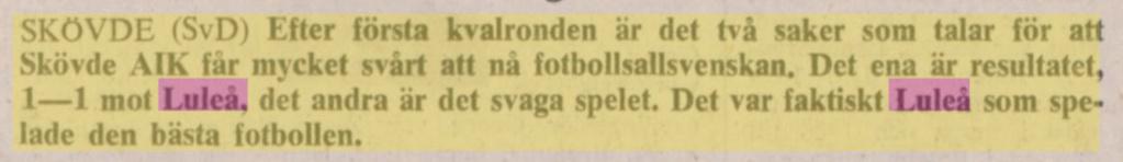 IFK Luleå 19d22c10