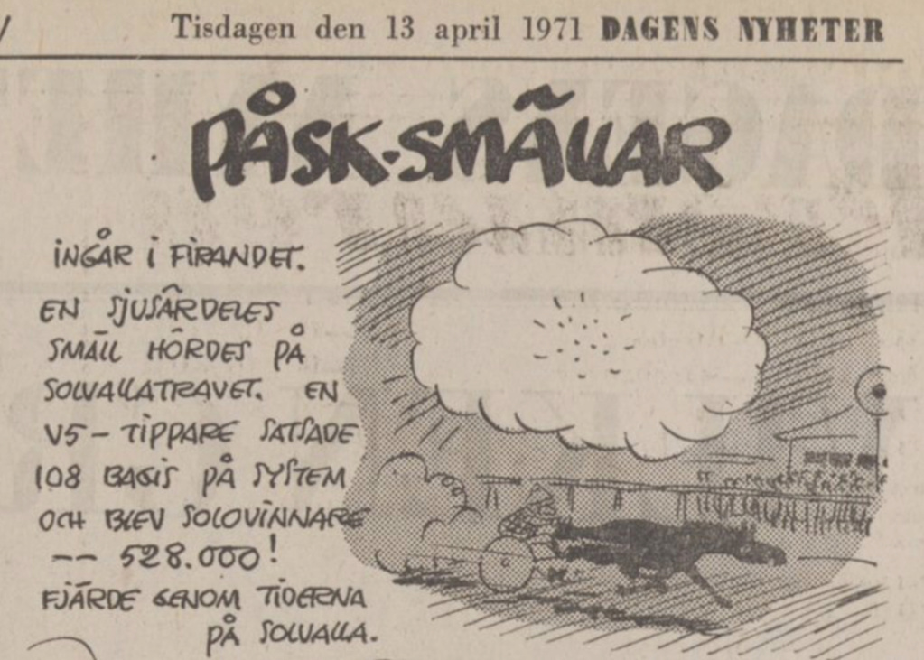 IFK Luleå 1b24b610