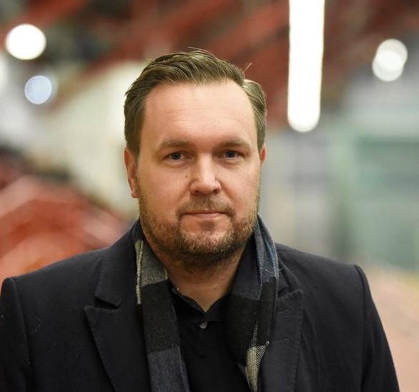 IFK Luleå 1b7bac10