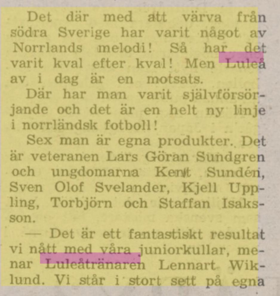 IFK Luleå 1be3ef10