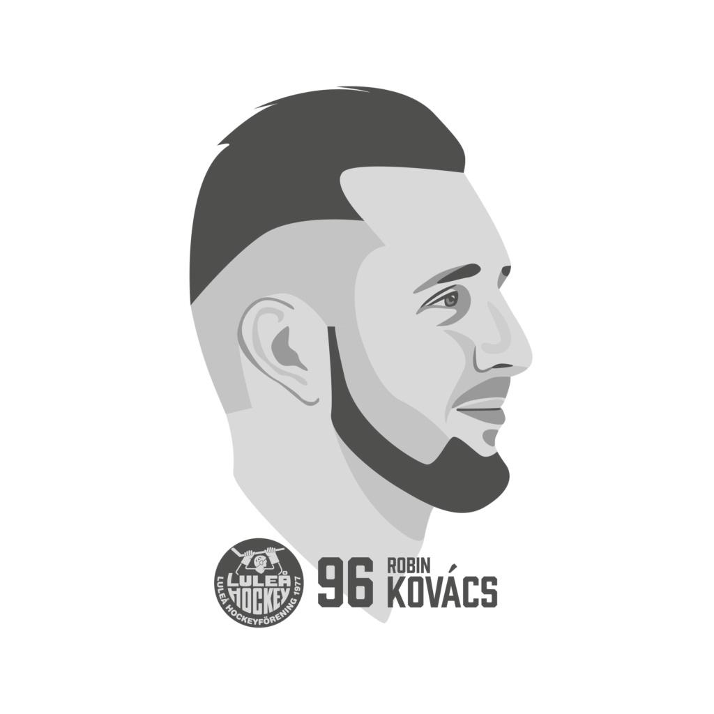 Robin Kovacs - Sida 4 1c086c10