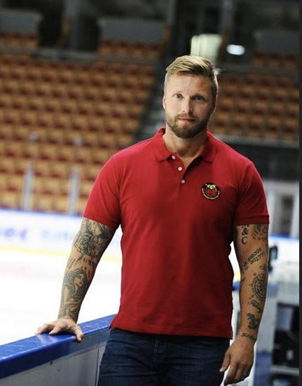 Luleå Hockey / MSSK 2019/20 1cd67810
