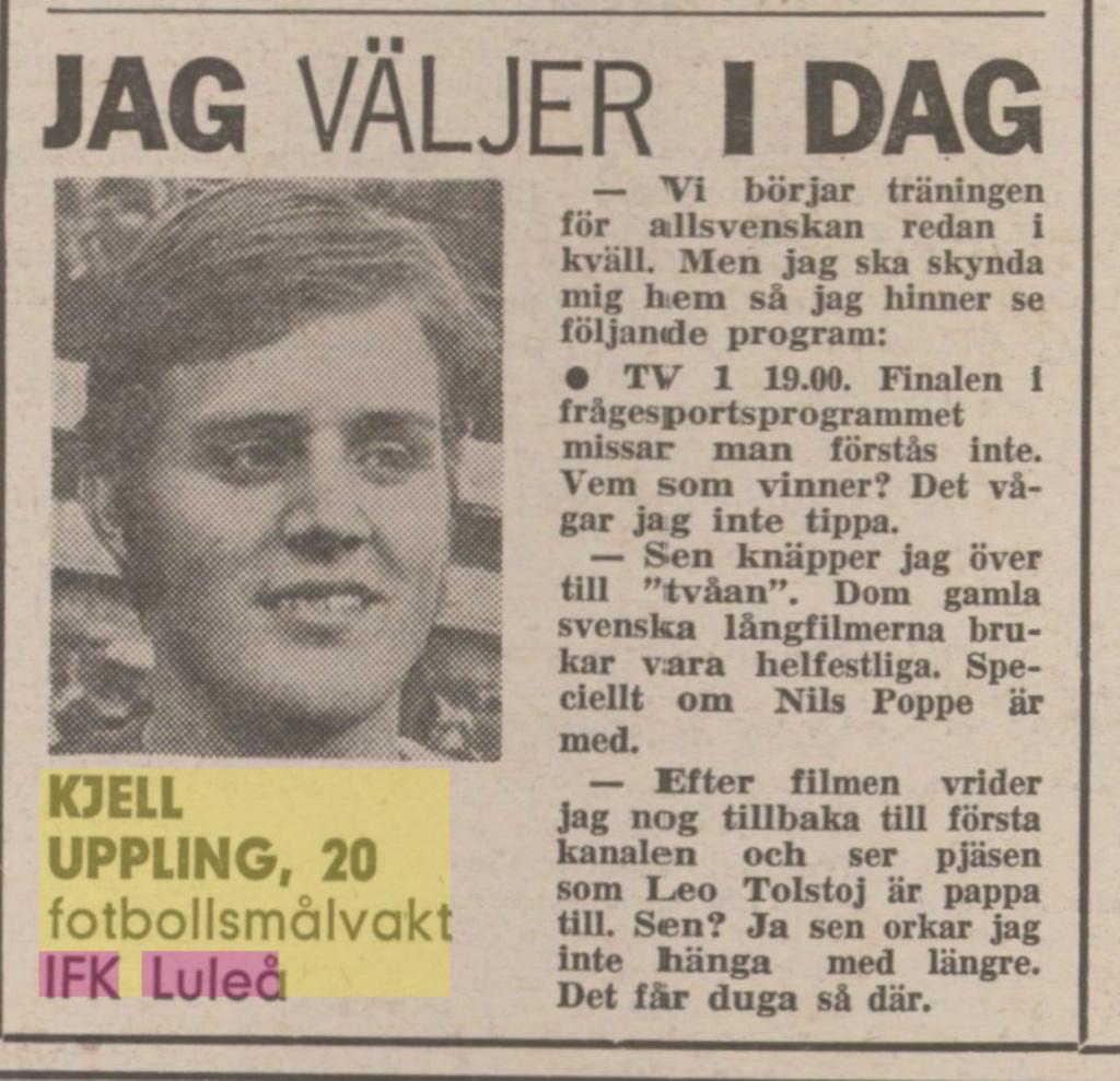IFK Luleå - Sida 2 1cdd1a10