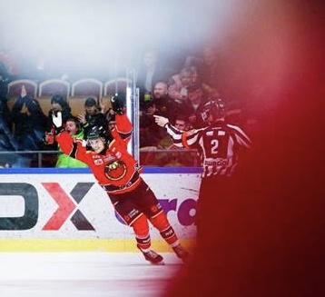 Luleå Hockey i media 2019/2020 1cf59210
