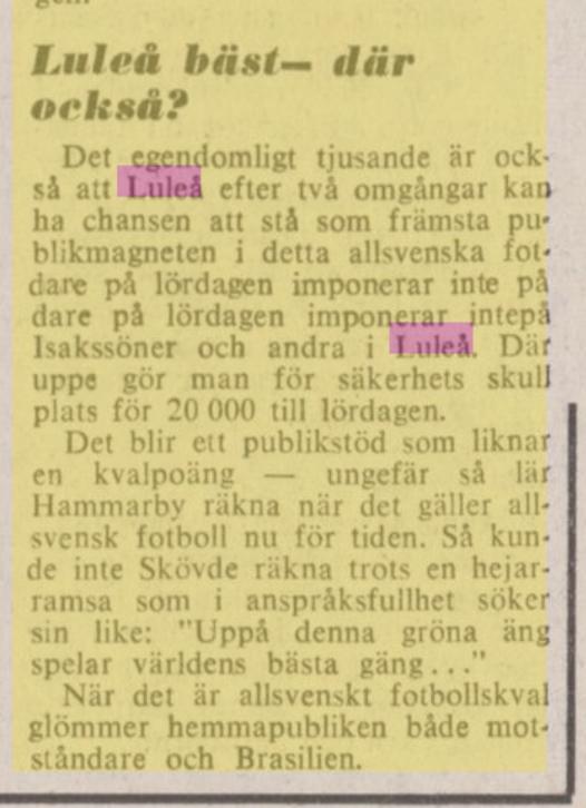 IFK Luleå 1d4f2a10