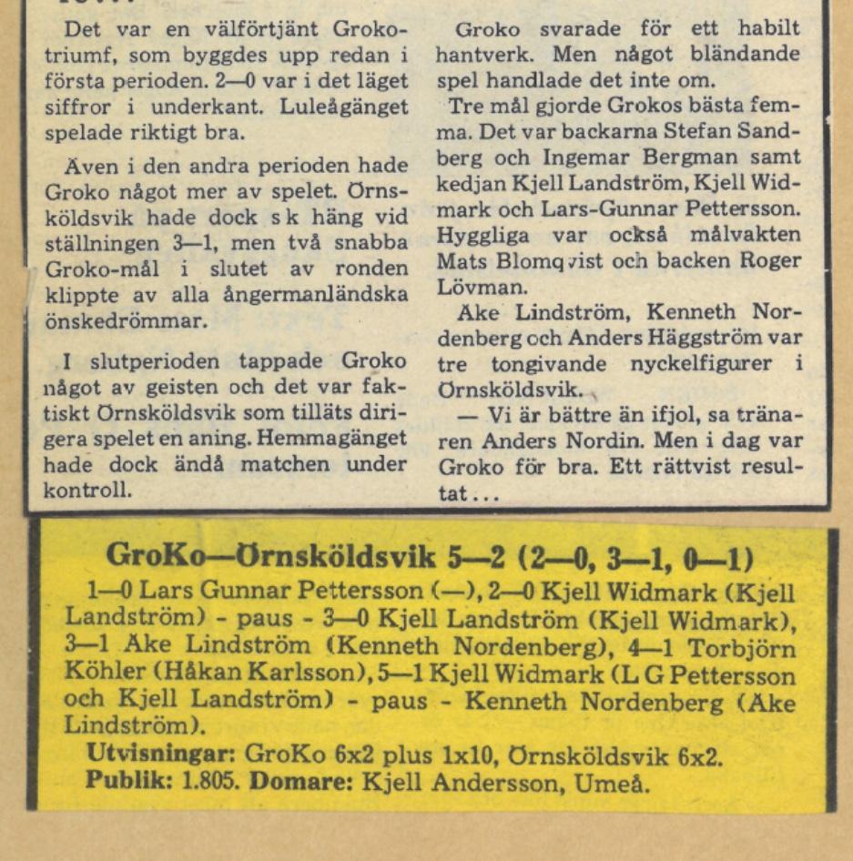 Lars-Gunnar Pettersson 1e3e8e10