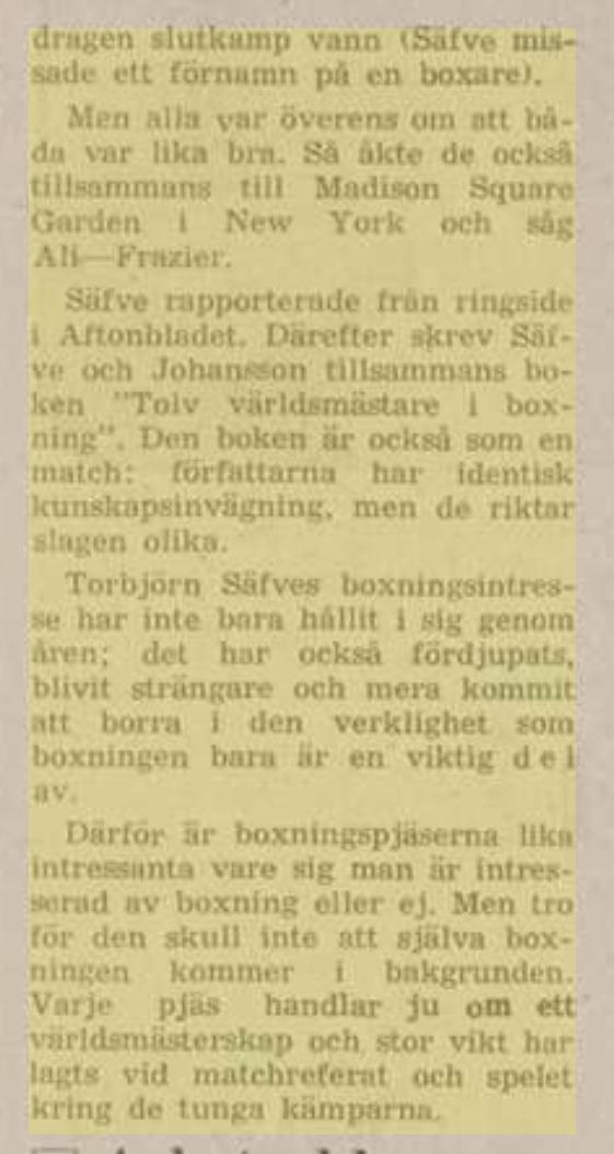 Torbjörn Säfve 1e4c7310