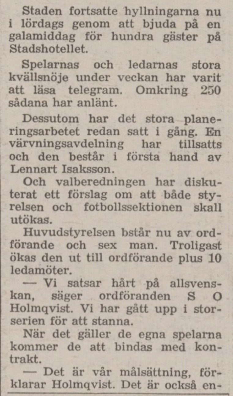 IFK Luleå - Sida 2 1e72ae10