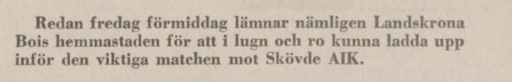 IFK Luleå 1ea5a510
