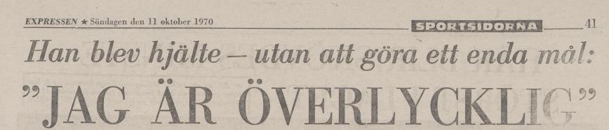 IFK Luleå 1f890f10