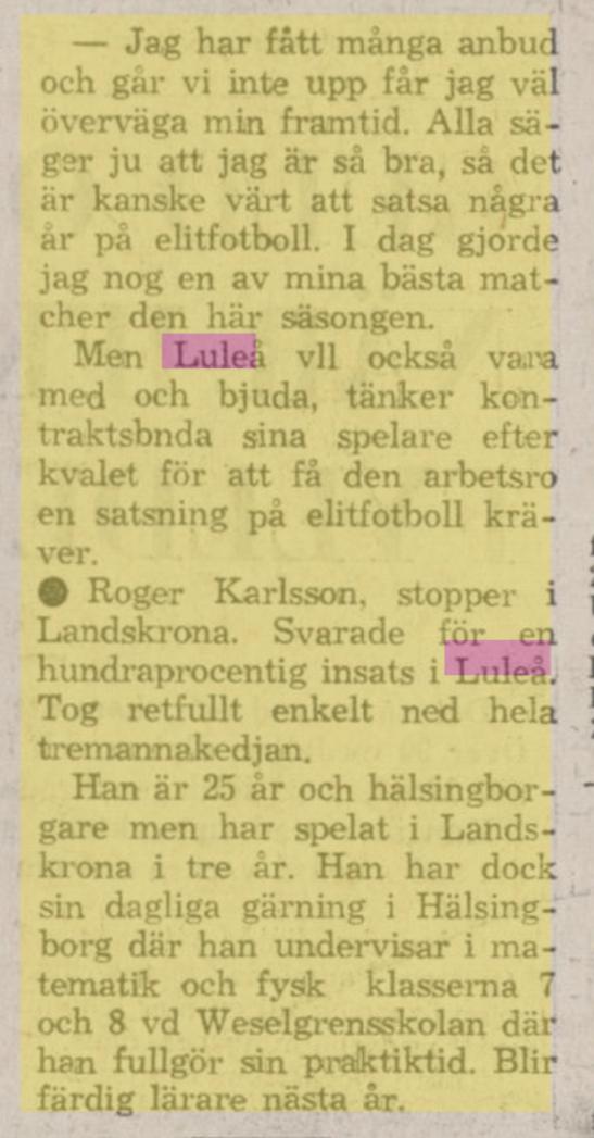 IFK Luleå 2044e910