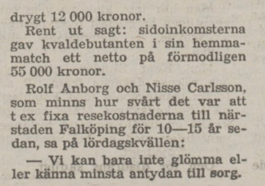 IFK Luleå 2073f210