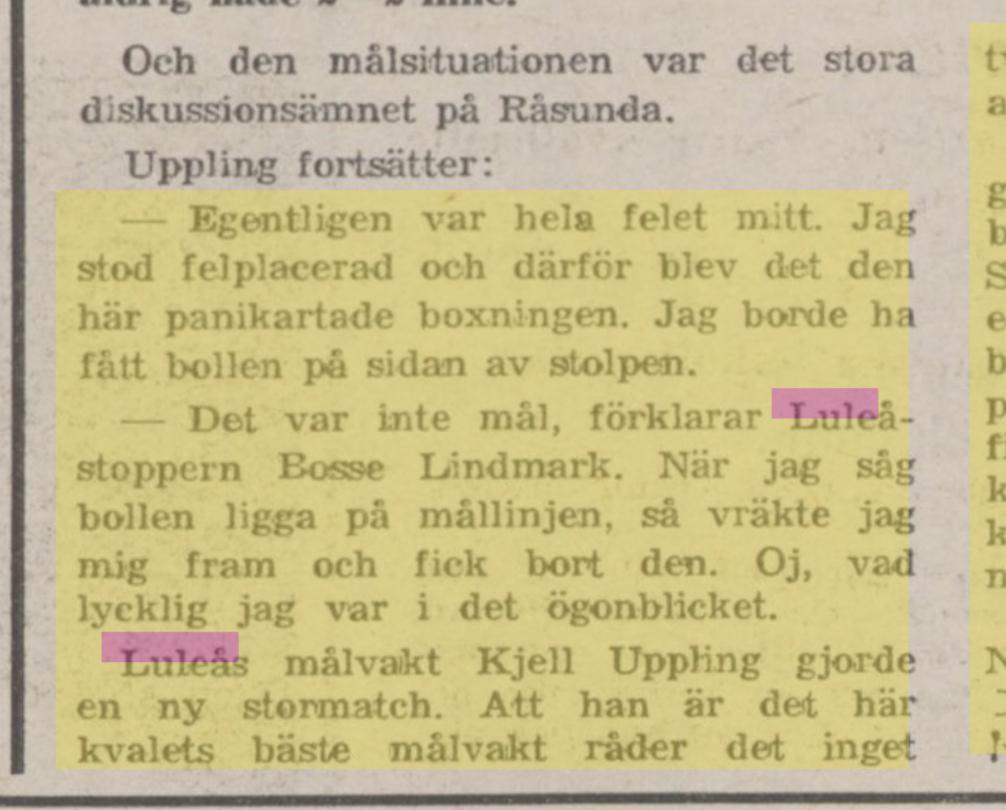 IFK Luleå - Sida 2 20eb4910