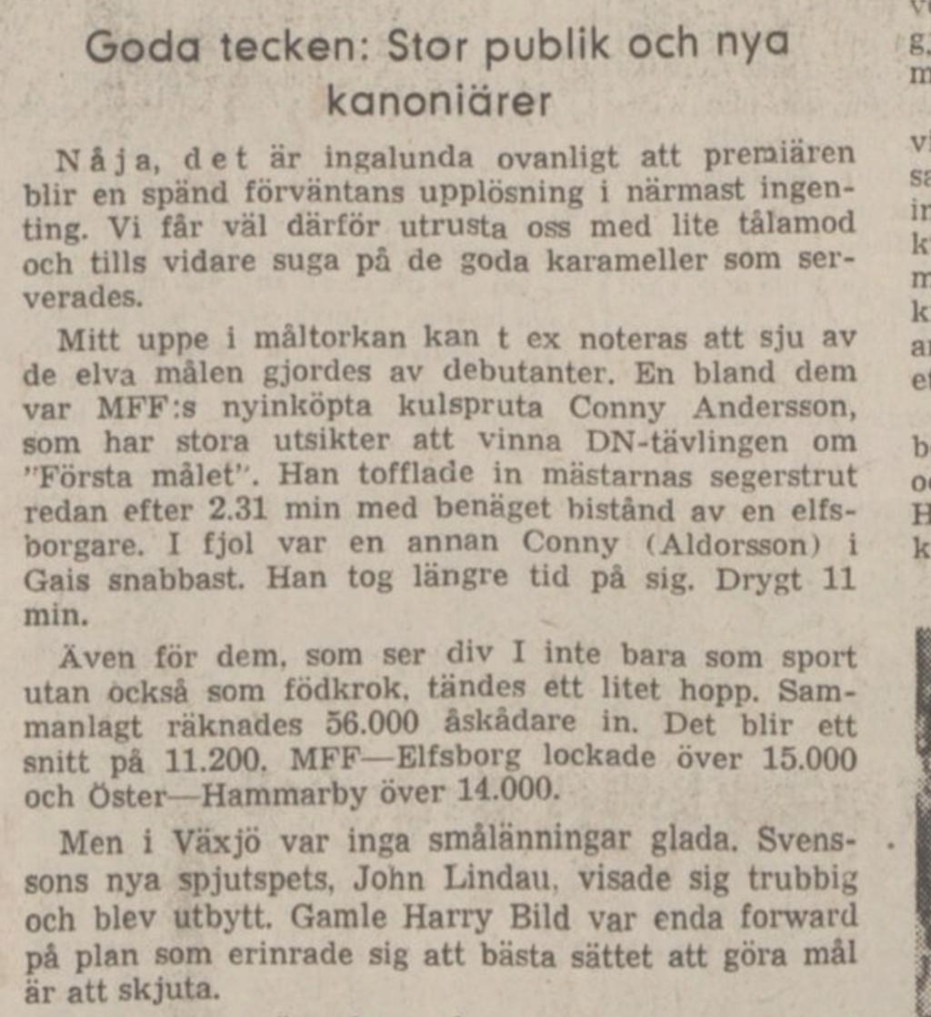 IFK Luleå 2187bd10