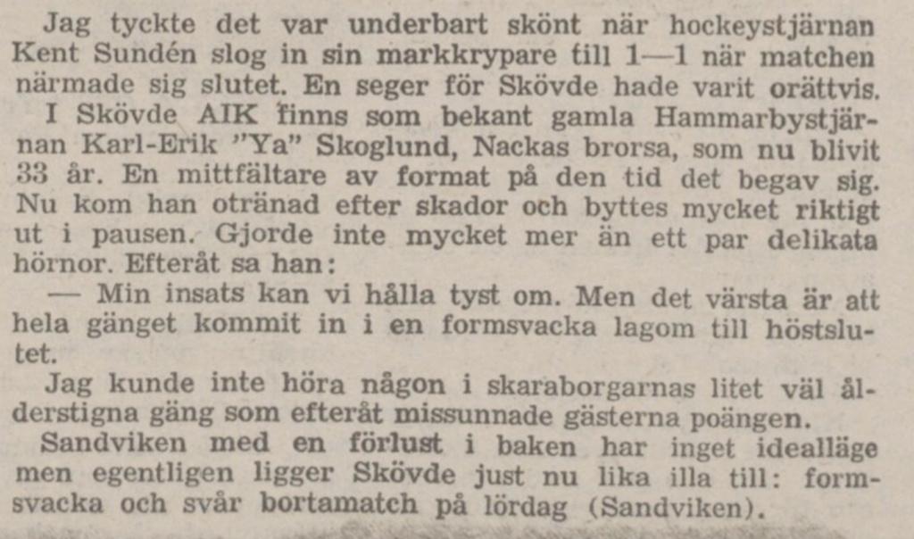 IFK Luleå 22b20410