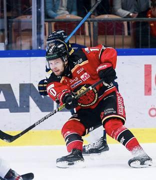 Einar Emanuelsson - Sida 2 241a8c10
