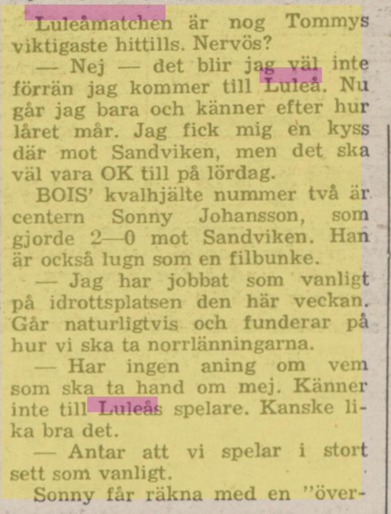 IFK Luleå 259ede10
