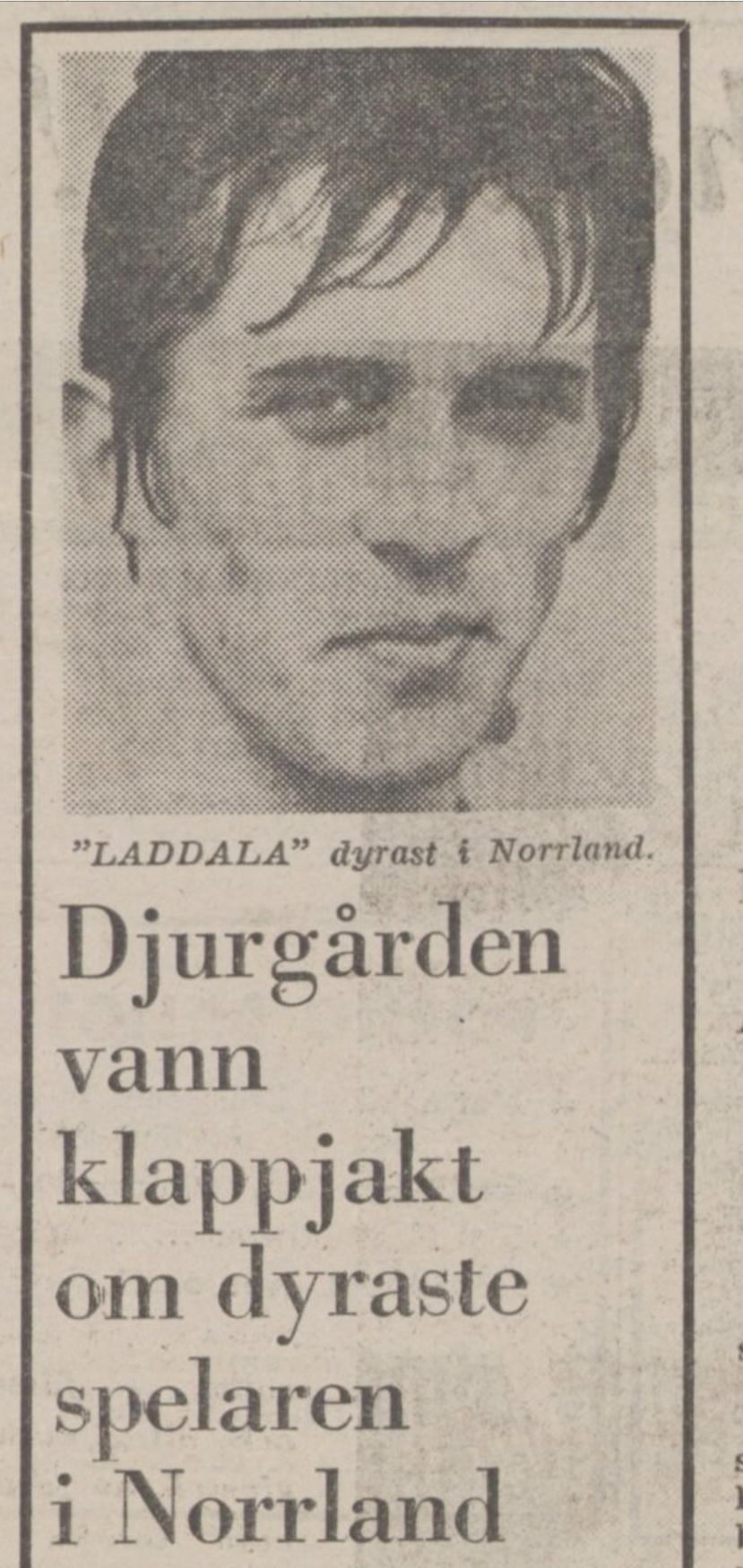 IFK Luleå - Sida 2 266d0810