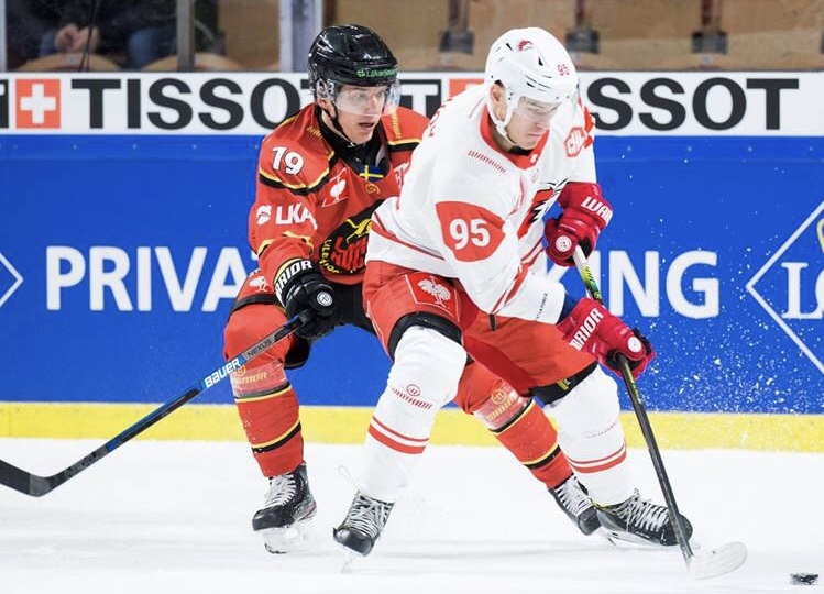 Luleå Hockey i media 2019/2020 - Sida 3 268a2210