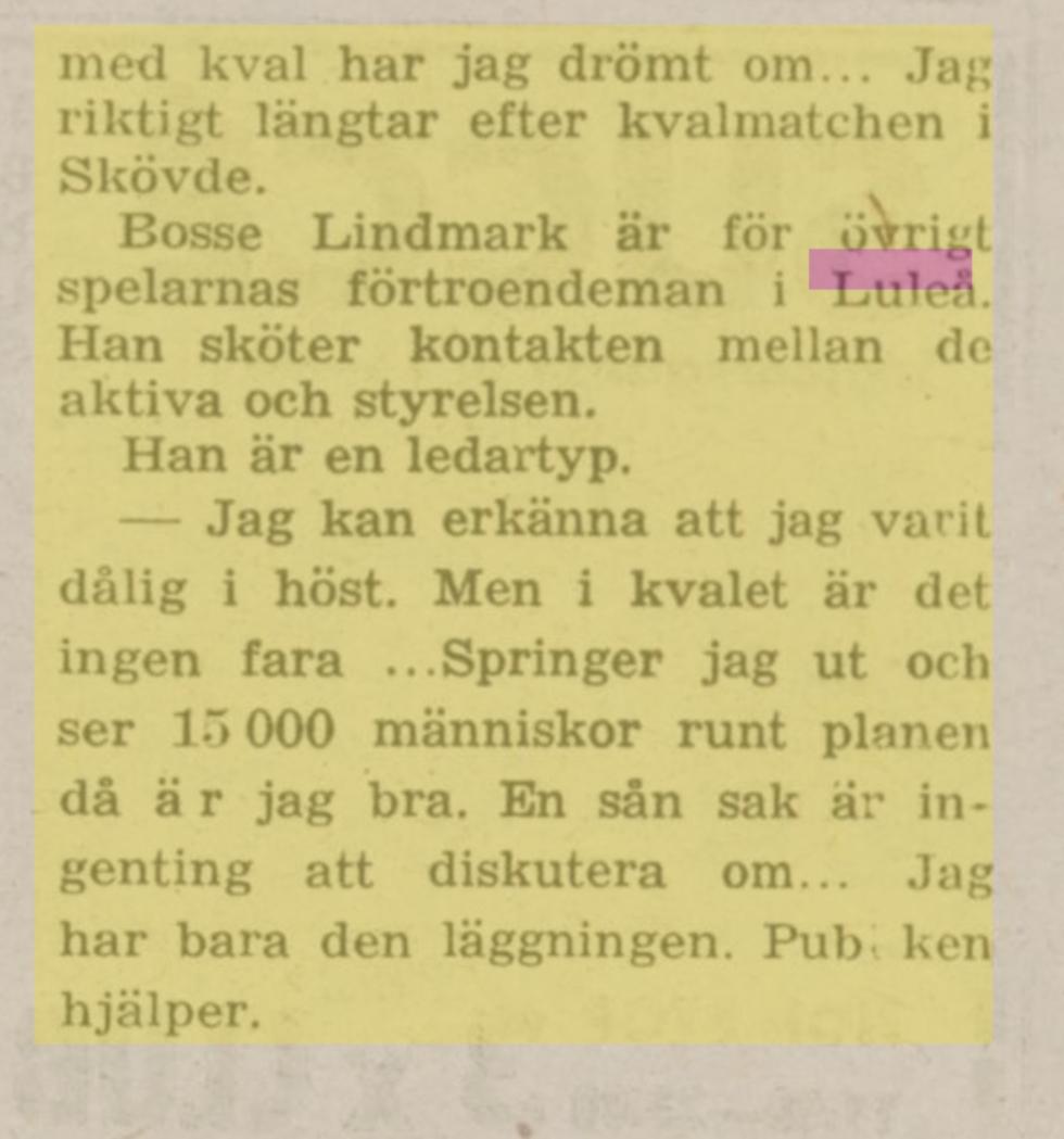 IFK Luleå 26d5c410
