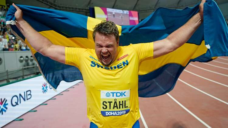 Daniel Ståhl 277d0810