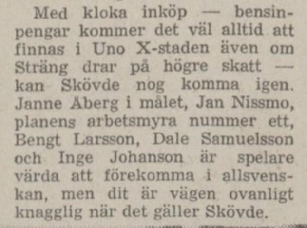 IFK Luleå 28377510