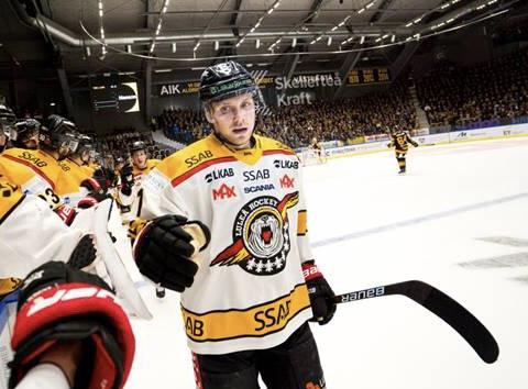 Luleå Hockey i media 2019/2020 28781b10