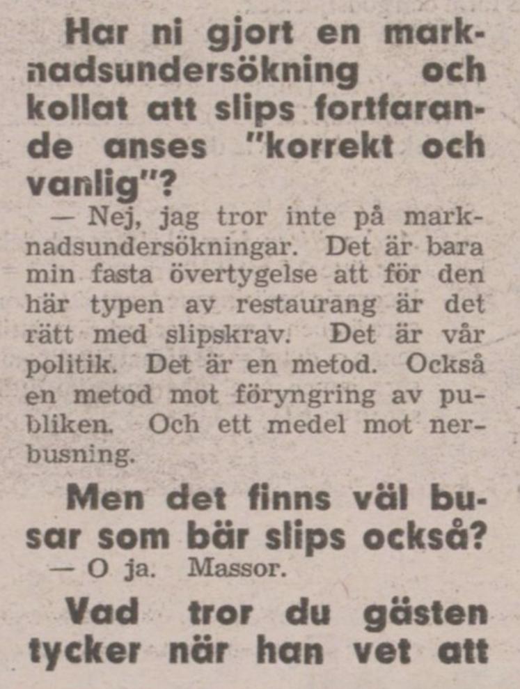 IFK Luleå - Sida 2 28889410