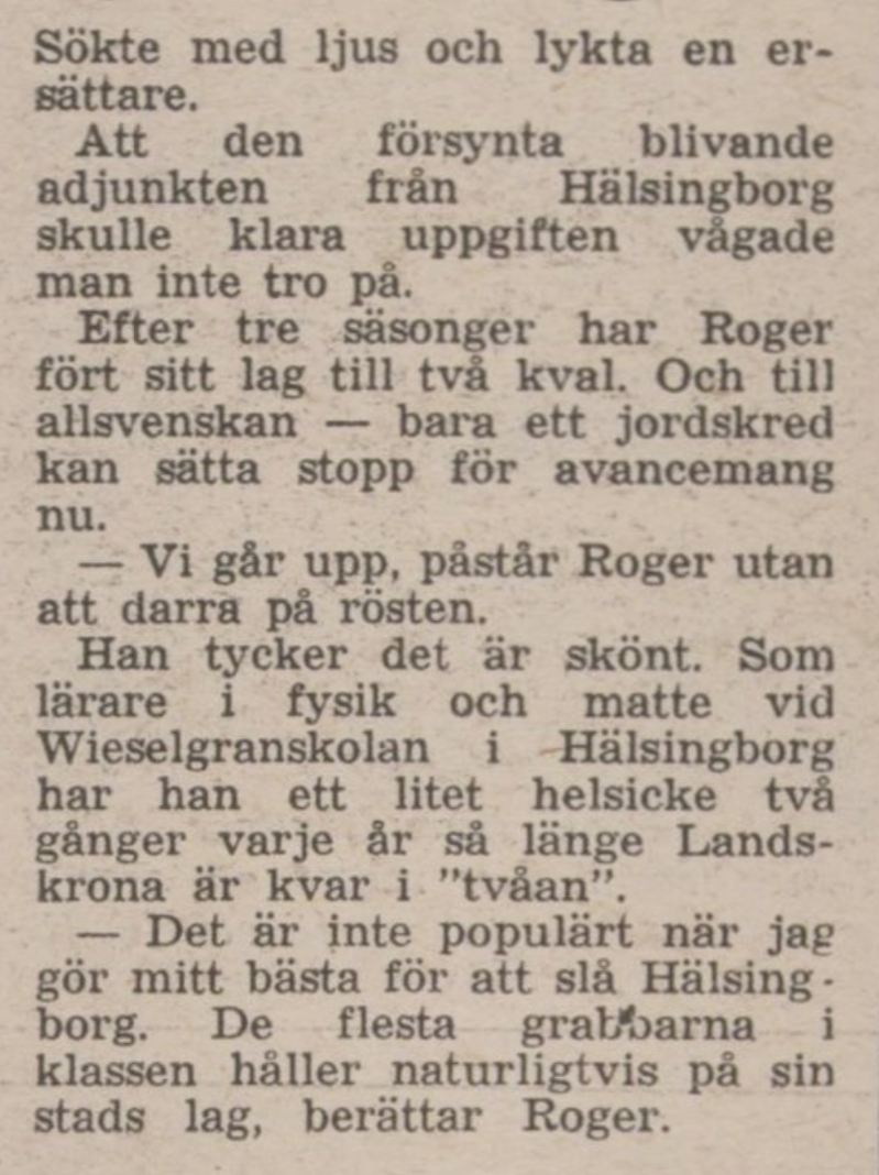 IFK Luleå 28b88110